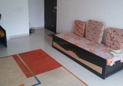 Gallery Cover Image of 1045 Sq.ft 2 BHK Apartment for rent in Yewalewadi for 10000