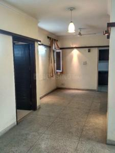 Gallery Cover Image of 1700 Sq.ft 3 BHK Apartment for rent in Sector 9 Dwarka for 23000