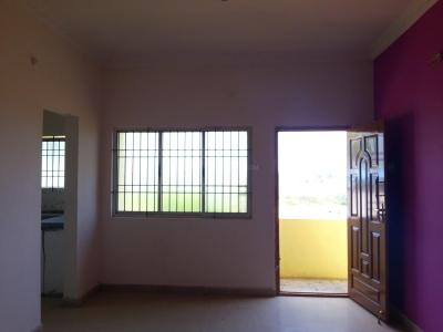 Gallery Cover Image of 800 Sq.ft 2 BHK Apartment for buy in Padapai for 2100000