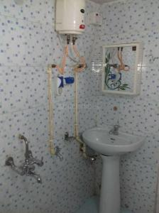 Bathroom Image of 2bhk For Sharing in Hulimavu