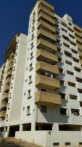 Gallery Cover Image of 1425 Sq.ft 3 BHK Apartment for rent in Krishnarajapura for 22000