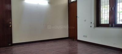 Gallery Cover Image of 3500 Sq.ft 3 BHK Villa for rent in Gulmohar Park for 250000