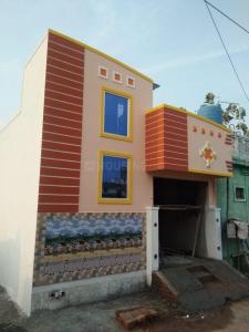 Gallery Cover Image of 1000 Sq.ft 2 BHK Independent House for buy in Avadi for 6500000