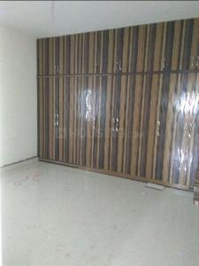 Gallery Cover Image of 1251 Sq.ft 2 BHK Apartment for buy in Dr A S Rao Nagar Colony for 5300000