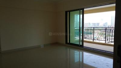 Gallery Cover Image of 512 Sq.ft 1 BHK Apartment for rent in Mahim for 50000