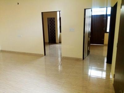 Gallery Cover Image of 800 Sq.ft 2 BHK Apartment for buy in Jagatpura for 2450000