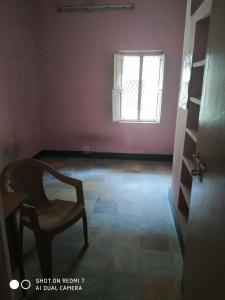 Gallery Cover Image of 1000 Sq.ft 1 BHK Independent House for rent in Mahendra Hills for 6500