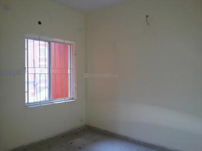 Gallery Cover Image of 624 Sq.ft 1 BHK Apartment for buy in Valasaravakkam for 3993600