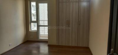 Gallery Cover Image of 1135 Sq.ft 2 BHK Apartment for rent in Sector 77 for 17000