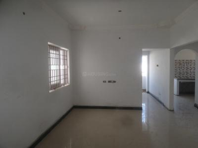 Gallery Cover Image of 950 Sq.ft 2 BHK Apartment for rent in Tambaram for 10000