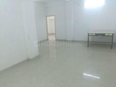 Gallery Cover Image of 1286 Sq.ft 2 BHK Apartment for buy in Garfa for 6400000