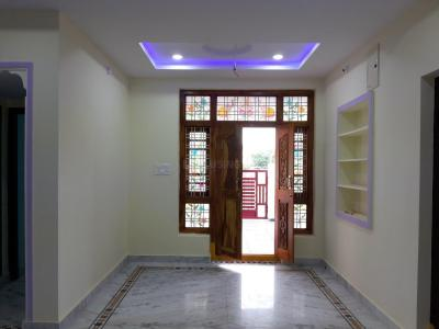 Gallery Cover Image of 3168 Sq.ft 4 BHK Independent House for buy in Nagole for 9400000