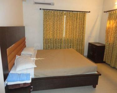 Gallery Cover Image of 1750 Sq.ft 3 BHK Apartment for buy in Shivaji Nagar for 20500000