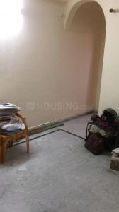 Gallery Cover Image of 790 Sq.ft 2 BHK Independent Floor for rent in Vaishali for 11500