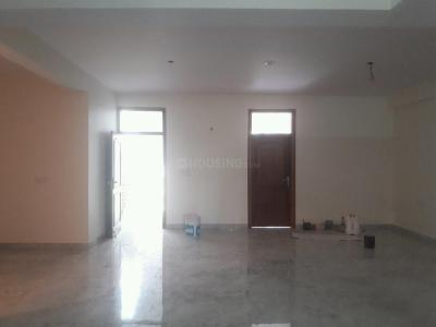 Gallery Cover Image of 2700 Sq.ft 3 BHK Independent Floor for rent in Vasant Kunj for 50000