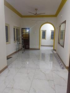 Gallery Cover Image of 1100 Sq.ft 2 BHK Independent House for rent in Indira Nagar for 20000