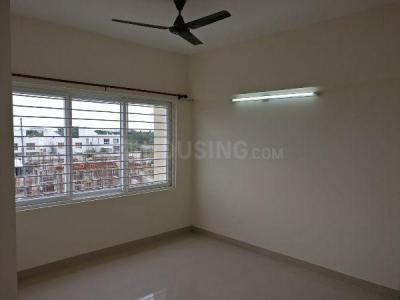 Gallery Cover Image of 1400 Sq.ft 3 BHK Apartment for rent in Mahindra World City for 20000