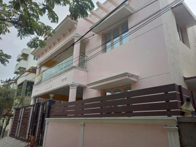 Gallery Cover Image of 4200 Sq.ft 5 BHK Independent House for buy in Valasaravakkam for 28000000