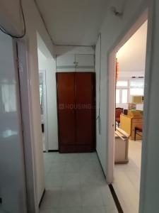 Gallery Cover Image of 500 Sq.ft 1 BHK Apartment for buy in Andheri West for 11000000