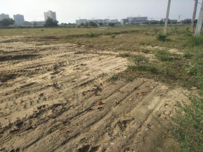 118 Sq.ft Residential Plot for Sale in Sector 84, Faridabad