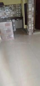 Gallery Cover Image of 990 Sq.ft 2 BHK Independent Floor for rent in Sector 65 for 5000