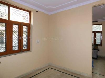 Gallery Cover Image of 720 Sq.ft 2 BHK Independent House for rent in Sector 3 Rohini for 17000