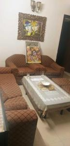 Gallery Cover Image of 2000 Sq.ft 3 BHK Apartment for rent in Kaushambi for 25000