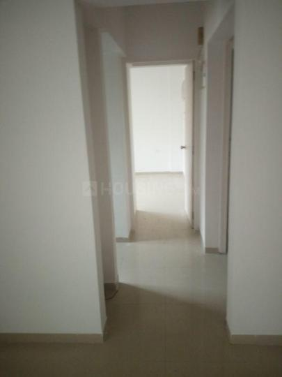 Passage Image of 1098 Sq.ft 3 BHK Apartment for rent in Palava Phase 1 Usarghar Gaon for 14000