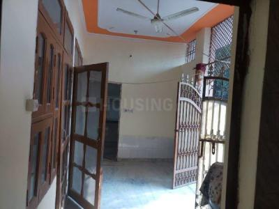 Gallery Cover Image of 1310 Sq.ft 2 BHK Independent Floor for rent in Sector 48 for 9500