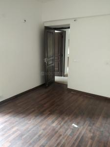 Gallery Cover Image of 1105 Sq.ft 2 BHK Apartment for rent in Sector 76 for 18000