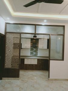 Gallery Cover Image of 1255 Sq.ft 3 BHK Apartment for buy in Vasundhara for 5165000