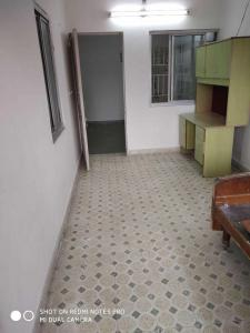 Gallery Cover Image of 460 Sq.ft 1 RK Apartment for rent in Chandkheda for 7000