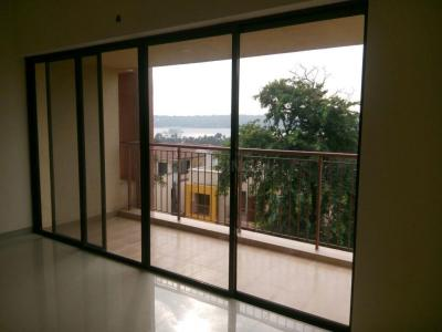 Gallery Cover Image of 2451 Sq.ft 3 BHK Apartment for buy in Alto Porvorim for 17000000