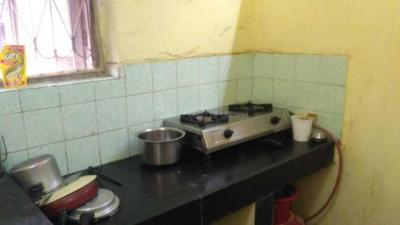 Kitchen Image of PG 4195499 New Panvel East in New Panvel East