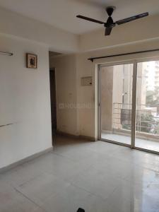 Gallery Cover Image of 2435 Sq.ft 4 BHK Apartment for rent in Supertech Emerald Court, Sector 93A for 50000