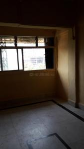 Gallery Cover Image of 320 Sq.ft 1 RK Apartment for rent in Thane West for 11000