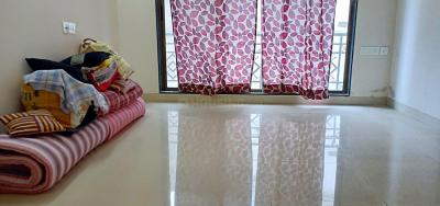 Gallery Cover Image of 670 Sq.ft 1 BHK Apartment for rent in Santacruz East for 35000