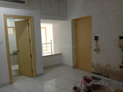 Gallery Cover Image of 1750 Sq.ft 3 BHK Apartment for buy in Vasant Kunj for 34000000