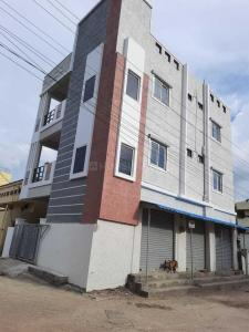 Gallery Cover Image of 1000 Sq.ft 4 BHK Independent House for buy in Gajularamaram for 13500000