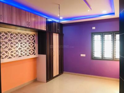 Gallery Cover Image of 1738 Sq.ft 3 BHK Apartment for rent in Nacharam for 45000