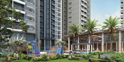 Gallery Cover Image of 649 Sq.ft 1 BHK Apartment for buy in Prestige The Prestige City Avalon Park, Volagerekallahalli for 3999000