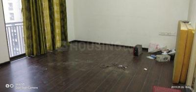 Gallery Cover Image of 1150 Sq.ft 2 BHK Apartment for buy in Goyal Orchid Greenfield, Shela for 4000000