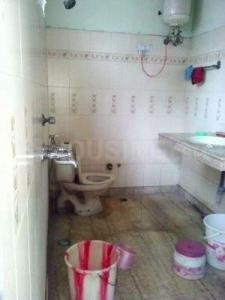 Bathroom Image of Om PG in Shahdara