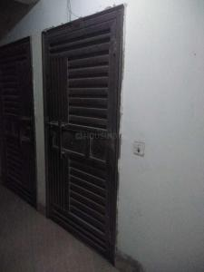 Gallery Cover Image of 1350 Sq.ft 2 BHK Apartment for rent in Noida Extension for 6500
