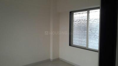 Gallery Cover Image of 550 Sq.ft 1 BHK Apartment for rent in Chandan Nagar for 13000