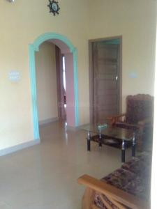 Gallery Cover Image of 800 Sq.ft 2 BHK Independent House for buy in Udyavara for 4500000
