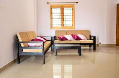 Living Room Image of PG 4642002 Whitefield in Whitefield
