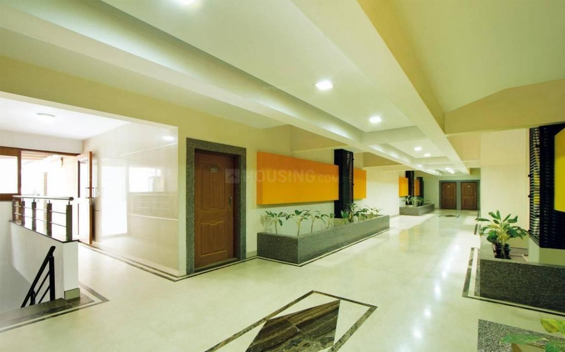 Lobby Image of 1127 Sq.ft 1 BHK Apartment for buy in Adugodi for 11500000