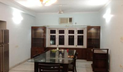 Gallery Cover Image of 3000 Sq.ft 5 BHK Independent House for rent in Salt Lake City for 55000