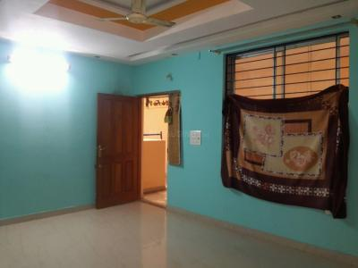 Gallery Cover Image of 1675 Sq.ft 3 BHK Apartment for rent in Kaval Byrasandra for 23000